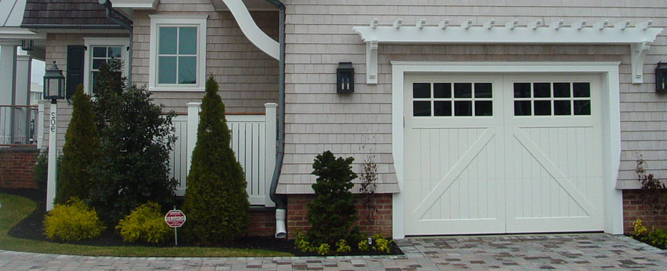 Garage Door Repairs Cape May Wildwood Nj Gabriel