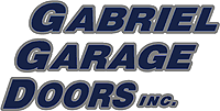Gabriel Garage Doors, Inc.